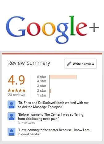 google-review-summary3-463