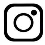 Launchfit Instagram