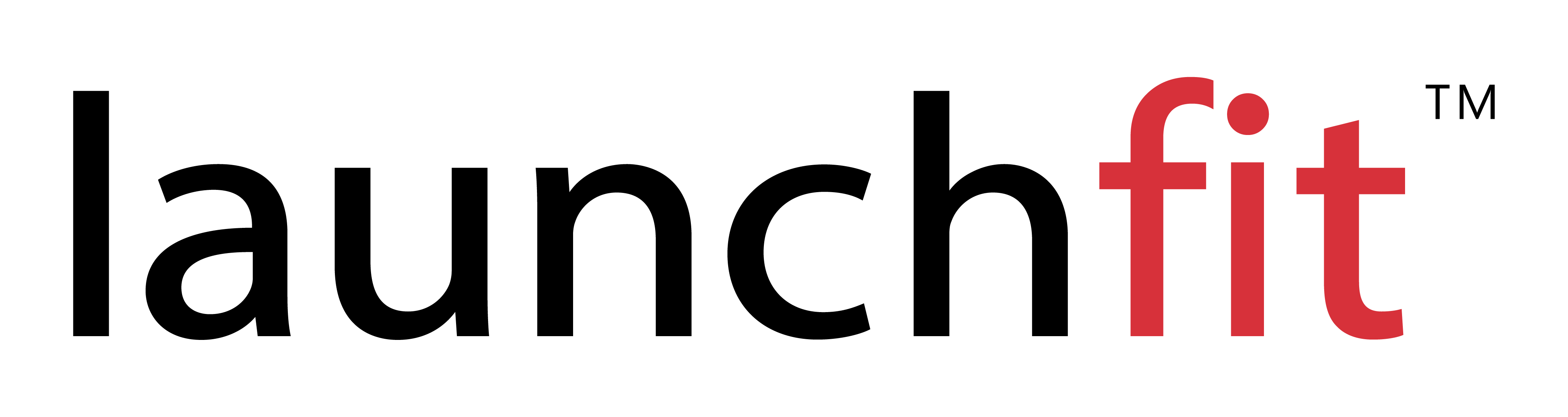 Launchfit™ | Chiropractic + Physical Therapy + Fitness in New York, NY